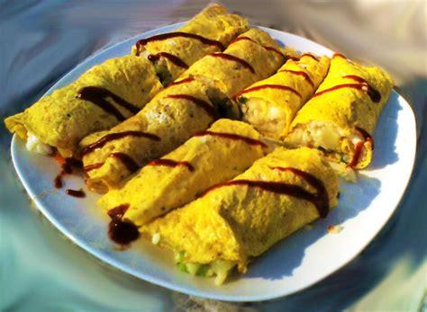 cucina orientale ricette cucina e ricette low cost ricette cucina orientale