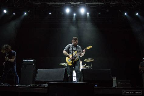 thrice house of blues chicago thrice upcoming shows live nation