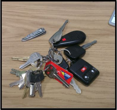 key smart review it s the things key smart review homestead dreamer