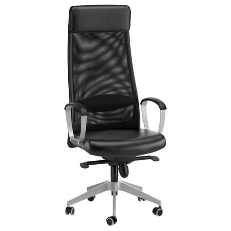 Office Chairs For Lower Back Best Office Chair For Lower Back Bp5 Chair Design Idea