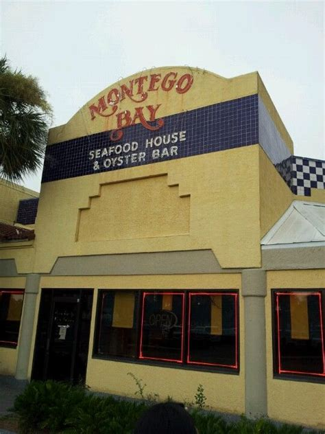 montego bay seafood house 82 best images about panama city beach florida on pinterest resorts maze and