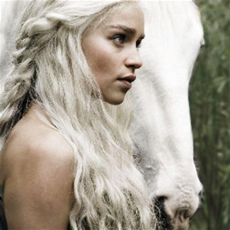 daenerys targaryen (@khaleesi) | twitter