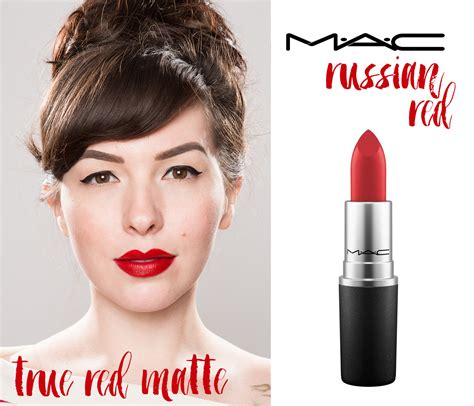 Lighting Tips how to find the perfect red lipstick for you tips from pros