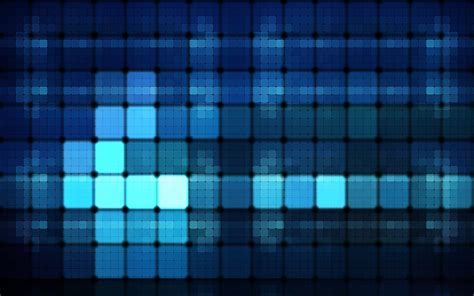 free square pattern background textures patterns templates squares square textures