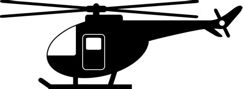 helicopter clip helicopter clipart clipart panda free clipart