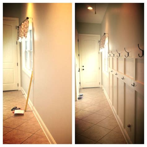 1000 images about entry way on pinterest ikea shoe 1000 images about long narrow hallway ideas on pinterest