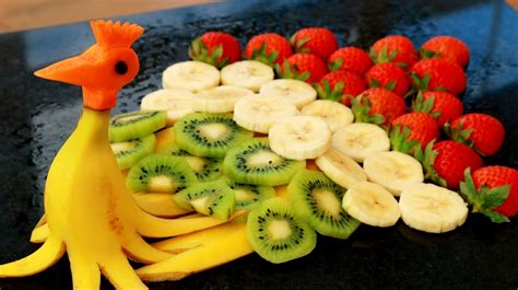 vegetable carving italypaul in fruit vegetable carving lessons