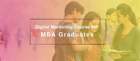 Mba Sales And Marketing Course by Why Should Learn Digital Marketing Course After Mba Zuan
