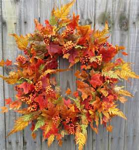 wreaths amusing fall door wreaths autumn wreaths for front door autumn wreath yankee candle
