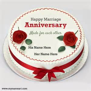 wedding wishes on cake wedding congratulations with names memes