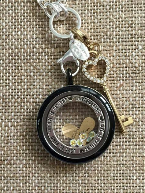 Find An Origami Owl Designer - 1000 images about inspiration origami owl custom