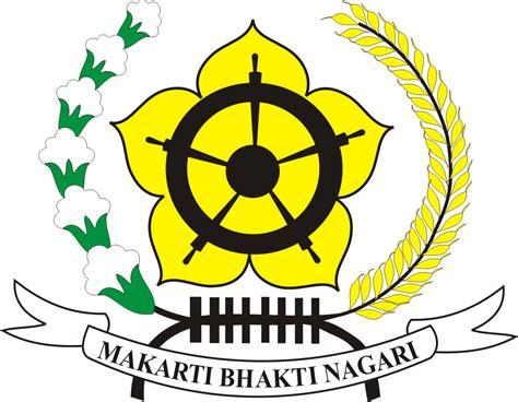 Revitalisasi Administrasi Negara Reformasi Birokrasi beranda lembaga administrasi negara the knownledge