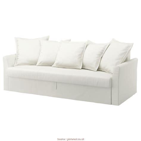 fodera divano fodera divano letto 3 posti ikea sbalorditivo divani ikea