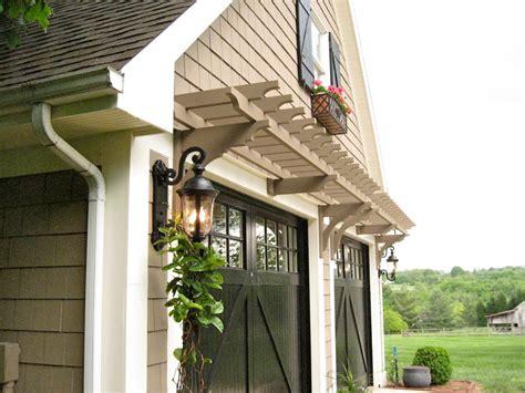 pergolas garaje pergola design ideas garage door pergola ideas about