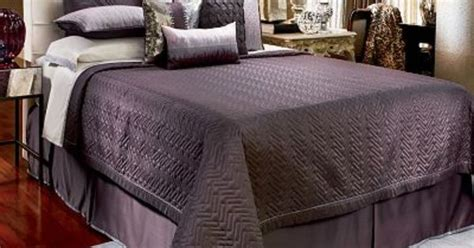 La Nights Comforter Set by Bedding Collection La Nights Coverlet For