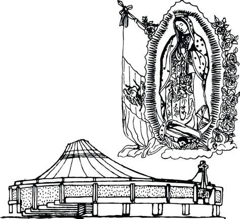 imagenes vectorizadas libres imagenes religiosas vectorizadas religion vectores eex