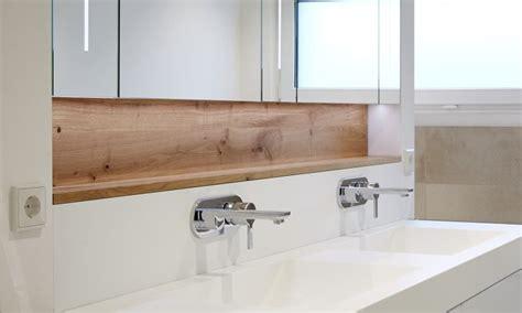 spiegelschrank fürs bad spiegelschr 228 nke bad olstuga