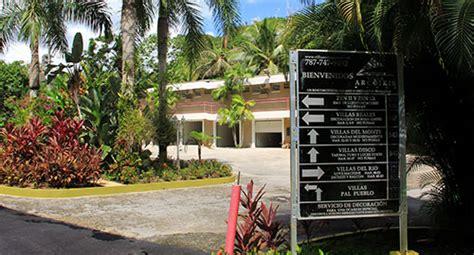 imagenes del motel ok en caguas portada motel villa arco irismotel villa arco iris un