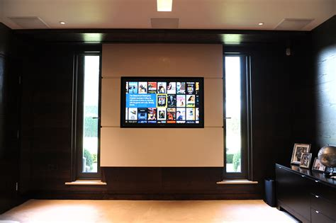 home automation crestron lutron kaleidescape dealers in