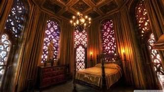 Castle Bedrooms Gallery For Gt Castle Bedroom