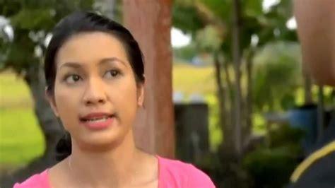 film malaysia love you mr arrogant love you mr arrogant episode 11 doovi