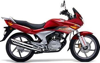 motorsiklet modellerimotorsiklet ekipmanlari motorsiklet