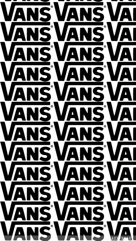 vans themes for iphone vans iphone wallpaper