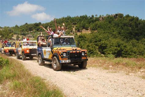 z jeep jeep safari z marmaris wycieczka fakultatywna socialtravel
