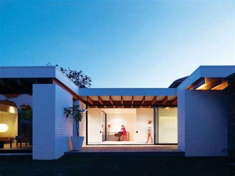 find  firm search  remodelista architect designer