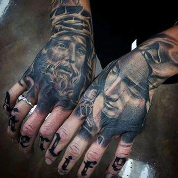 imagenes de tatuajes de jesus de nazaret imagenes de tatuajes de cristo crucificado tatuajes t