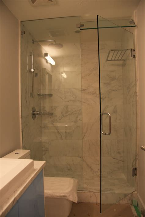 Shower Doors Vancouver Bath B 2 2 Vancouver Glass Vancouver Glass