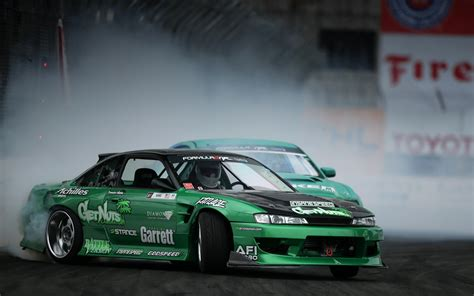 nissan drift nissan silvia drift carros drift cars pinterest