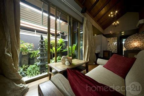 design interior bali 42 best images about bali interior design on pinterest
