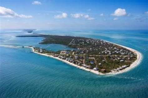 key largo key largo florida real estate barbara eads