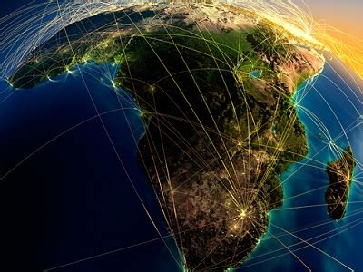 angola wants to become next african tech hub | it news