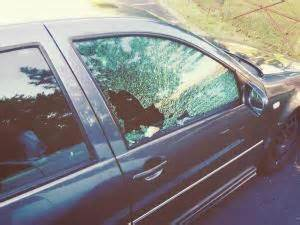 break ins and smash and grab thefts emergency glass repair