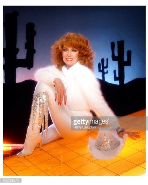 dottie west country singer dottie west stock photos and pictures getty images
