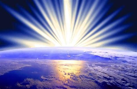 anchor light an awakening of your greatest treasure from the teachings of paul wyrostek channeler of healing books living dead living promises