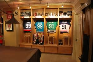 locker room bedroom ideas wojno basement