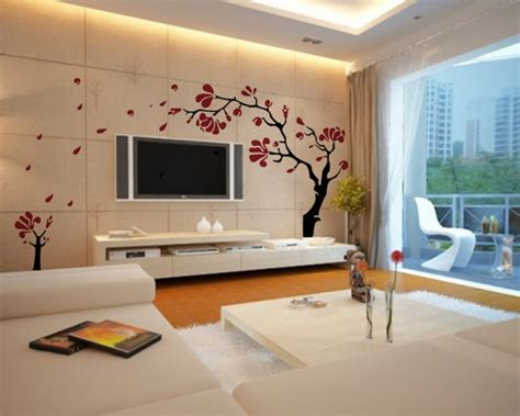 modern wall decals for living room 98 living room wall graphics pattern vinyl wall decal