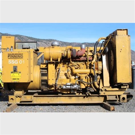 caterpillar diesel generator supplier worldwide  cat diesel generator  sale