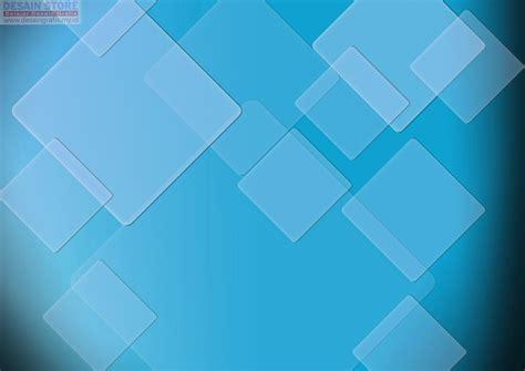 wallpaper biru grafis desain background abstrak vektor full colour keren