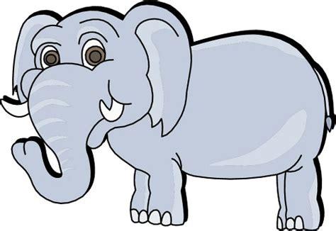 imagenes de animales por la letra e imagenes de animales con la letra a imagui
