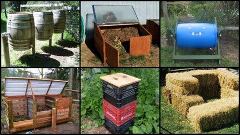 kitchen compost bin 100 compost canister kitchen compost kitchen compost bin diy how to start composting at work