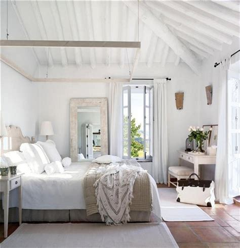 chic bedroom ideas shabby chic bedrooms decorating ideas homestylediary