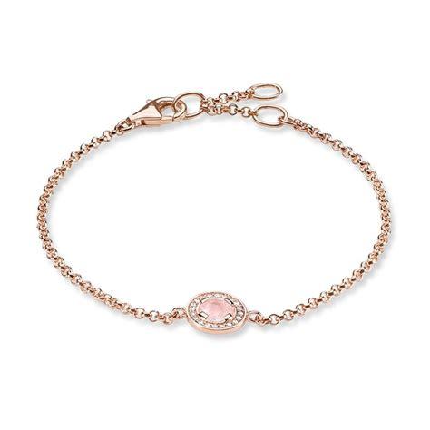 quartz bracelet tutu and co sabo gold plated quartz bracelet