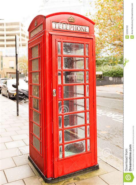 cabina telefonica inglese prezzo cabina telefonica rossa inglese classica famosa fotografia