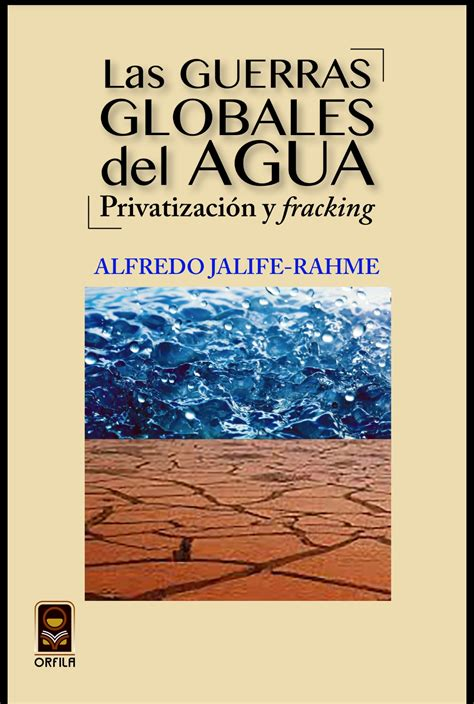libro esto es agua flash alfredo jalife blog oficial del dr alfredo jalife