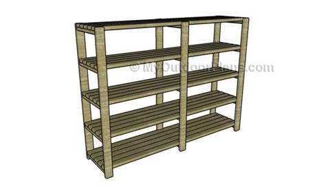 basement shelving plans basement shelving plans free outdoor plans diy shed