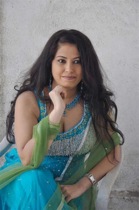 desi mama chodavaramnet hot south actress